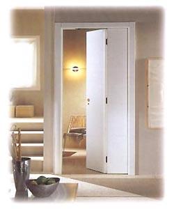 Sistemas de puertas correderas para interior premarco - Puertas de interior correderas ...